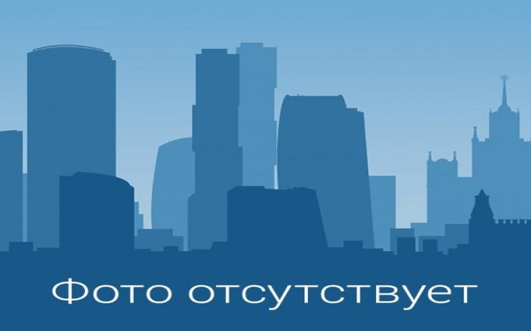 Поиск офисных помещений Пресненский Вал улица аренда офисов на новорижском шоссе